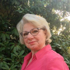 Liesbeth de Groot